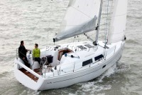 Catamaran Hire Antalya
